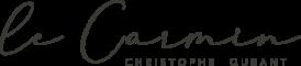 Logo Le Carmin